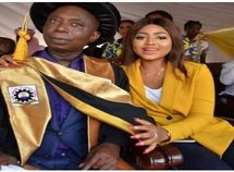 WaWu!!! Regina Daniels' Husband, Ned Nwoko donates ₦100 million to fix federal roads