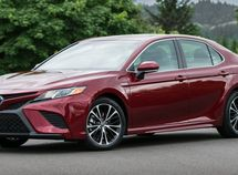 What is a sedan? And what are the types of sedan cars?