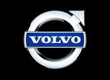 9 fun facts about Volvo: who is Jakob?