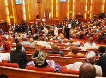 Nigerian Senate urges drivers to install carbon monoxide detectors in cars