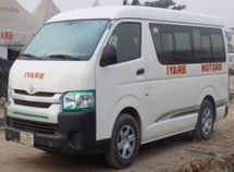 Iyare Motors price list 2019 & services