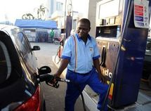 Price of petrol may rise, senate deletes equalization fund from PIGB