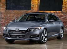 10 most fuel-efficient sedan cars in 2019