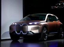BMW and Daimler partnering to develop autonomous car technology