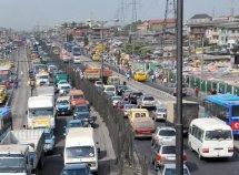 Nigerian Port Authority reasons why Apapa Gridlock has been lingering