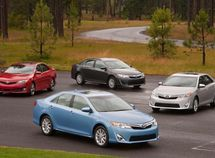 How to understand Toyota trim levels via their acronyms?