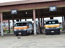 AKTC transport price list 2019, terminals across Nigeria & contacts