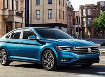 Cheap sedans 2019, priced under N10 million