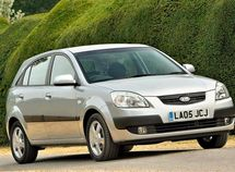 9 best cars for students in Nigeria