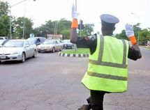 FRSC full list of State Traffic Management agencies across Nigeria