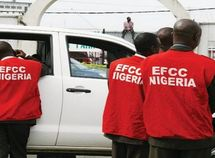 EFCC recovers exotics cars, buildings from fake Ibadan native doctor