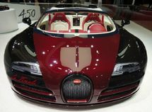 [Video] How the last unit of the Bugatti Veyron Hypercar was made
