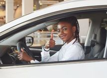 Car loan in Nigeria: What documents needed for quick approval?