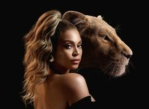 Lion King: Beyoncé's car collection, private jet & magnificent mansions