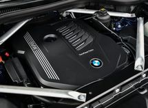 5 top car engines introduced in 2019