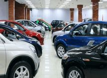 How to secure car dealership licence in Nigeria