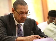 Electric car bill rejected, Ex-Senator Ben Murray Bruce declares his Silverbird Group will henceforth only buy electric cars