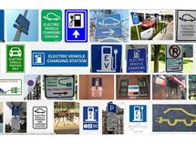 EV-Speak: Most common Electric Vehicle terminology