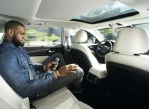 These 5 car technologies will surely make it into your car in future