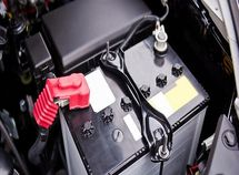 Simple tips to make your car battery last longer than usual