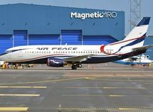 Xenophobia updates: Air Peace offers free ride to stranded Nigerians in South Africa