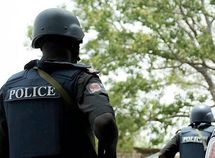 Police recovers motorbikes, cars, and keke from suspect impersonating Bauchi Gov. for fraud