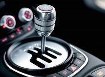 Manual transmission lifespan: How long does it last?