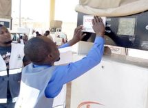 5 more filling stations in Cross River fleece public, sealed by DPR
