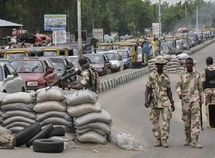 Soldiers at South-East checkpoints seize passengers' phones, asking for ₦500-₦1,500 'ransom'