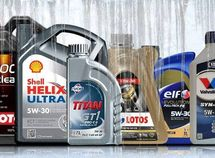 Engine oil 5w-30: What it is and what it does