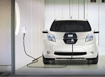 Electric cars in Nigeria, are we ready?