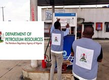 DPR seals Kogi filling stations for short-changing customers during Yuletide period