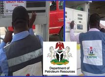 17 filling stations in Gombe gets sealed off by DPR during Yuletide