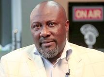 Dino Melaye at it again, showing his numerous exotic cars