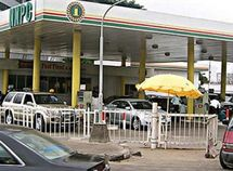 NNPC introduces Made-in-Nigeria engine oil products into the market