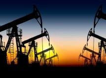 International Crude oil price slumps from ₦16,800 per barrel to ₦12,100 amidst Coronavirus outbreak