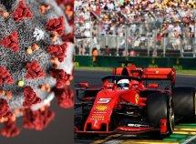 Like Lamborghini, Italian giant automaker, Ferrari bows to COVID-19 pressure, shuts down line