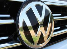 COVID-19: Volkswagen set to suspend production across Europe, joins Toyota, FCA and others