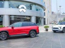 Coronavirus: Several Chinese brand new car dealerships open, experience low showroom traffic