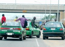 Abuja FCTA orders arrest of drivers overloading vehicles with passengers amidst COVID-19 outbreak