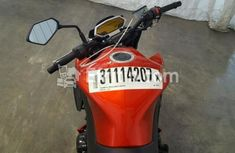 Kawasaki ZR1000-D 2012
