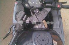 Kawasaki bike 1998