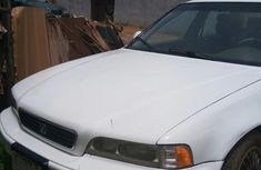 Acura Lengend 2000