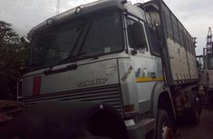 IVECO Tubor Star 2000  good used for sale