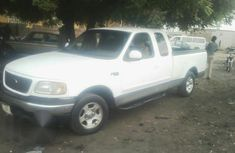 Ford 2006 Truck In Perfect Condition