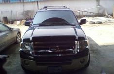 Very clean Ford Expedetion