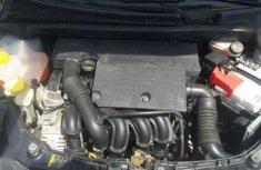 Brand New 2012 Ford Figo for sale