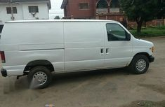 Ford Econoline 150 For Sale