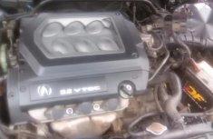 Acura 3.2 TL 1999