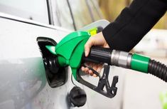 Diesel and petrol vehicles may be banned in the next 10 years in Nigeria